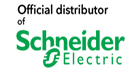 Authorized Distributor Schneider Electric